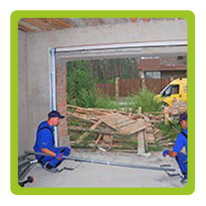 Garage Door 24 Hours Repairs Denver, CO 303-578-5529